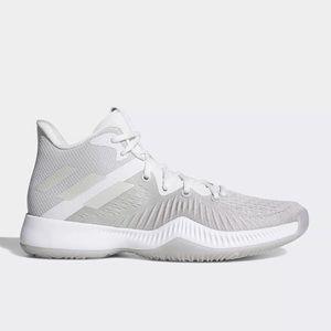 Adidas Mad Bounce Basketball Shoes